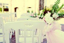 İzmir Tarihi Hava Gazı Fabrikası'ndaki düğünümüz... / Düğün, davet ,organizasyon