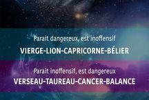 Astrologique