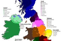Dialects UK