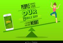 Truweight App