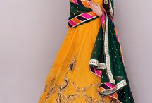 Fahad Hussayn couture / Fahad Hussayn couture aims to provide its clients with high end fashion and trousseau clothing, pure grandeur being our key design philosophy Fahad Hussayn couture carries a wide range of clothing-since 2007 from Lahore, Pakistan