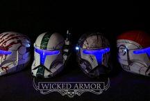 Republic Commando Delta Squad