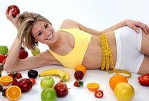 Những thực phẩm làm giảm mỡ bụng