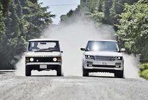 #Land#Rover