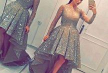 Dress / Jhn