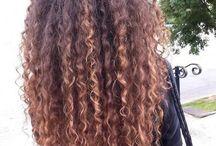 hair: black is beautiful