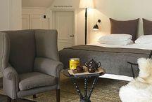 Ilse crawford / Ilse crawford interior design schemes
