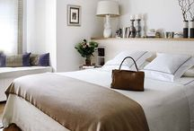 ideas decoracion dormitorio /room deco ideas