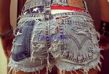 fashion is ta shaarn