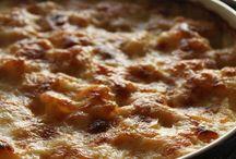 pasta-rice-potatoes