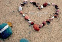 Romance <3 / Romance, Love, Valentine's Day, <3, Weddings, Anniversaries,... / by Ms. Kathleen