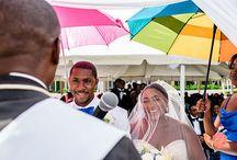 LWP Grand Lucayan Weddings