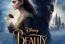 Movie HD / Full Movie HD Online Streaming