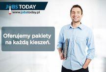 JOBSTODAY.PL