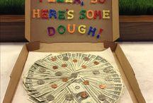 Cute Gift Ideas :)