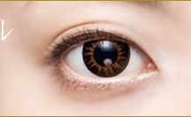 My Favorite Eyes / カラコン関連の色んな画像を放り込んでます。