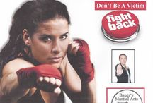 Self Defense for Women / Non-Lethal Self Defense Solutions for Women / by GLC Enterprises: Hidden Cameras, Self Defense
