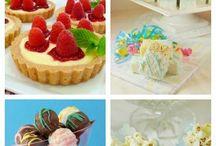 ideas frutass
