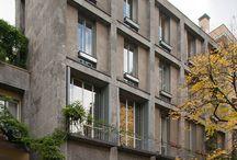 Le Havre-Milano-Berlin