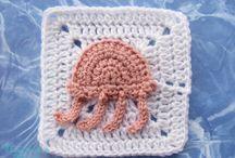 Crochet4babies