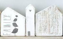 Casa dolce casa ceramica
