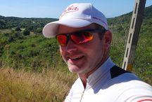 Kuba Fahrradreisen