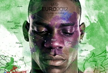 Nike a multikultura