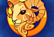Horóscopo semanal del 24 Febrero al 3 Marzo