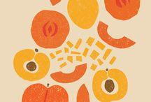 Illustrations / by Elise Manning