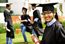 Geeta Institute of Law / Best Law Institute in state offering the 5-year integrated B.A.LL.B (H) program and LL.B 3 years. Geeta Institute of Law commands the enviable position of being in the league of top law college in Haryana. Best Law College in Panipat Haryana and Delhi Ncr Region.