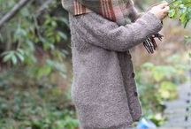 Winter outfits für mädchen