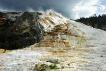 National Park Planning