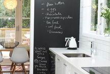 Deco-Kitchen