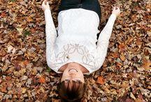 Autumnish