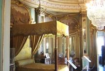 Interior~