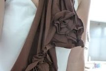 Fashionista / by Savvy Rentals