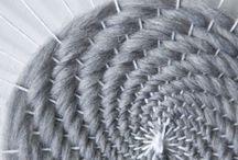 weaving tech