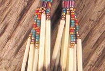 crafts to must make