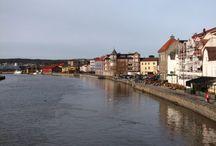 Fredrikstad / Tourism in Fredrikstad, Norway. More photos: Fredrikstad pl