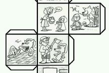Povești
