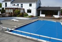 Homes with a Swimming Pool / properties for sale with a swimming pool