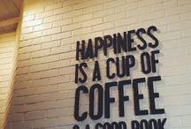 Mein Caffee