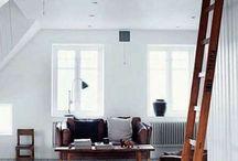 Home decor love