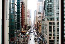 New York Dream ✨