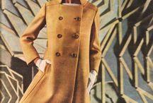 Style / http://www.vimodos.nl/fred-de-la-bretoniere-booties-128001-taupe