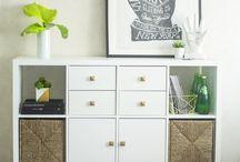 Ikea хаки и советы