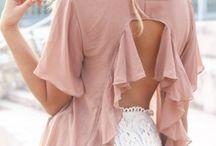 Clothes / public