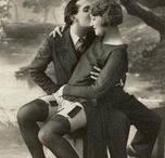 Erotiek vintage