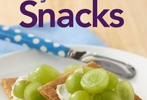 Low-Carb Snack Ideas for People with Diabetes.