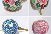 Button - Button...